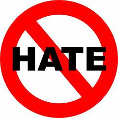 Hate freelancing