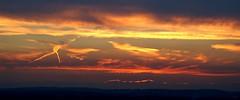 sunset (algo) Tags: sunset red orange phoenix topv2222 photography topf50 topv555 500v20f topv1111 interestingness1 imagination topv777 topv3333 birdpoem 50f