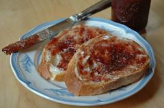 SFist: figs (Melissa Schneider) Tags: food figs figjam sfist