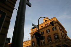 IMG_6626_2 (rachelmoon) Tags: italy rome graffiti dcist borf usedondcist