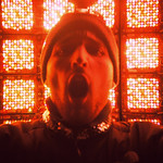 me & the magic light wall