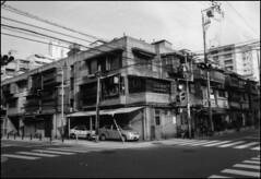 warship apartment #71
