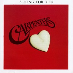20060119The_Carpenters-A_Song_For_You