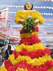 Sinulog Grand Parade 2006 [26] (wantet) Tags: festival asia fiesta philippines cebu sugbo mardigras sinulog streetdancing stonio wantet sinulog2006 pitsior