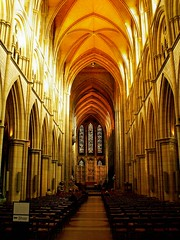 Truro Cathedral_Z11747 (Ennor) Tags: uk cornwall cathedral interior interestingness1 january 2006 truro oneyear weeklysurvivor kernow trurocathedral explore20jan06 i500 abigfave anawesomeshot theme2006inreview