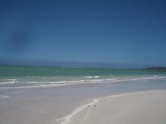 IMGP3912 (epsomd) Tags: capedagulus southernmostpoint dustroad sandybeach