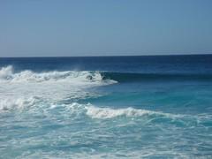 Banzai Pipeline 59 (buckofive) Tags: hawaii oahu northshore banzaipipeline ehukaibeachpark surfing bigwavesurfing surfer beach waves surf