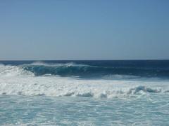 Banzai Pipeline 25 (buckofive) Tags: hawaii oahu northshore banzaipipeline ehukaibeachpark surfing bigwavesurfing surfer beach waves surf