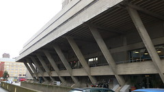 P1070588.JPG (Justin Cormack) Tags: london architecture theatre lambeth lasdun