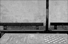 benches bw remix (Gespr fr Licht) Tags: deleteme5 deleteme8 portrait bw food deleteme deleteme2 deleteme3 deleteme4 deleteme6 deleteme9 deleteme7 fotograf photographer deleteme10 events text remix portrt projects benches documentation press product assignments freelance reportage veranstaltungen dokumentation fotokunst produktfotos fremerey projektarbeit freier auftragsarbeiten frankfremerey konzeptarbeit respectcopyrightencouragecreativity contactartistthroughhttpfotokontextde telephone492282996066 frankfremereyallrightsreserved produktfotoswerbungfirmenkommunikationwwwfotokontextde httpfotokontextde