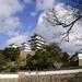 姫路城:IMG_7739