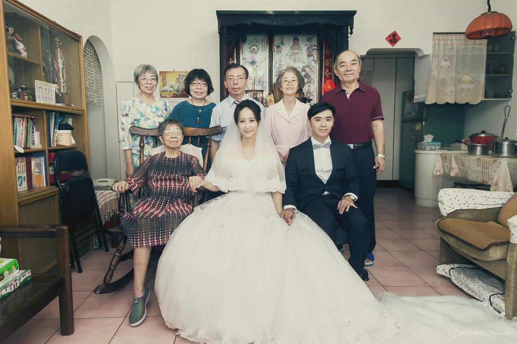 Color_110, BACON, 攝影服務說明, 婚禮紀錄, 婚攝, 婚禮攝影, 婚攝培根, 故宮晶華