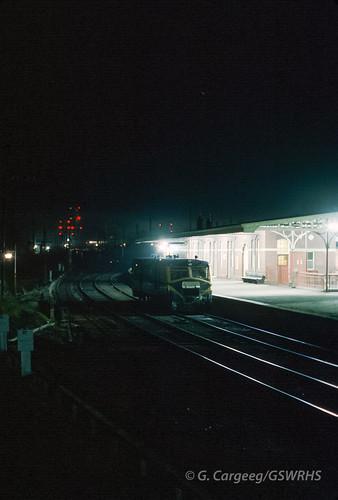 7706B-31