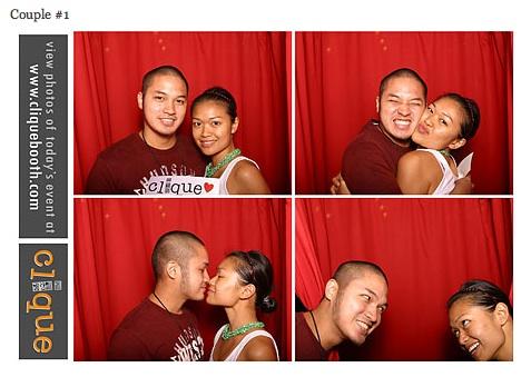 couple#1