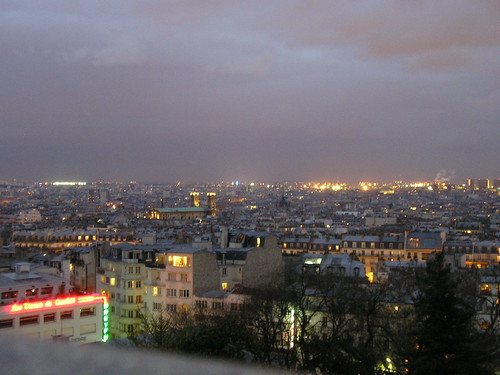 paris from butte mmtr.