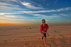 Vadym (kpharran) Tags: travel sky sand dubai desert uae safari globalvillage globalcity vadym invitedphotosonly gvadminshalloffame itsabeautifulgv