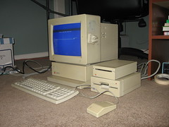 IMG_3207.JPG (Legodude522) Tags: 2 apple ii floopy iigs 2gs