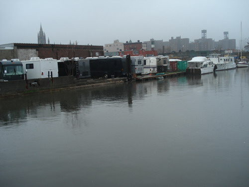 Gowanus Canal 1 hr before high tide 4-15-07 500