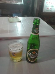 68.Carlsberg啤酒