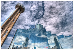 10mm HDR (by Justin Terveen)