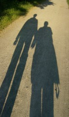 Long shadows on a late afternoon walk (monika & manfred) Tags: vienna austria spring walk hike mm lateafternoon allyouneedislove justsoimages msh02101 apictureworthathousandwords msh0210 msh1111 msh0511 msh05116 msh11111 msh0113 msh011320