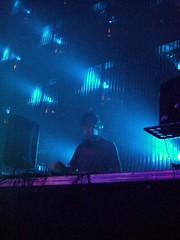 John Digweed (briinums) Tags: music house club john lights dj vj nightclub essential electronic comrade digweed progressive cipis aldee