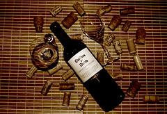 Wine (crenan) Tags: me vidro d50 still interesting nikon calendar photos fast vine explore santamaria score vinho taa rolha stil blueribbonwinner d80 scoremefast cmeradeourobrasil crenan grupo1a10brasil visofotogrfica carlosrenanpiressantos