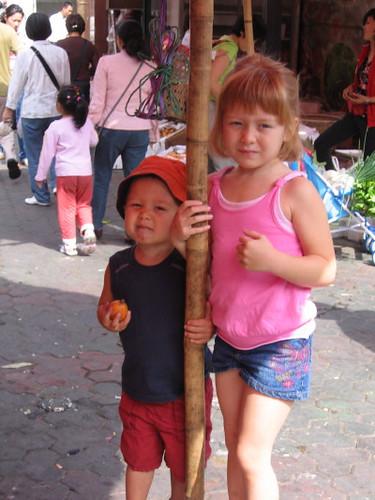 kids_market_1