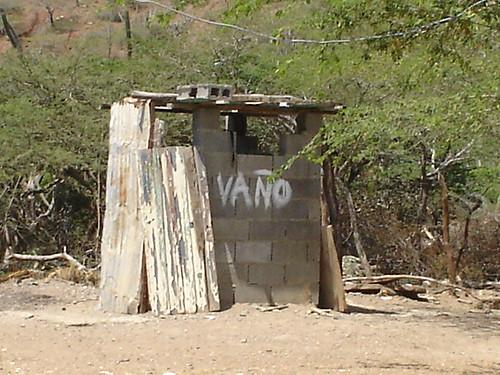 """Decoracion De Baños Feos:Fuentes de Información – Decoracion de Baños """"Art Deco"""""""