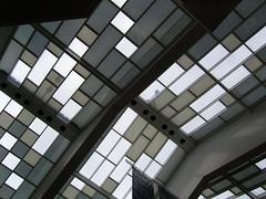 Panomorphambulance (1ke) Tags: skylight artdeco cherrycreek upshot fauxdeco