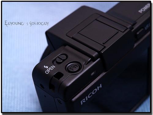 P4288222.jpg (euyoung's soliloquy)