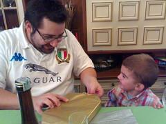20061014_07_festastefano (blognotes) Tags: tommaso stefano 200610