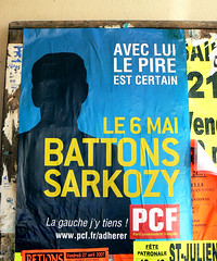 presidtour2-2 (roupiedesinge) Tags: france élections