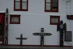 Skagway, Alaska (marco.giazzi) Tags: canada alaska columbia yukon anchorage british denali valdez freddo fjords barrow klondike orsi oceano artico ghiacciai