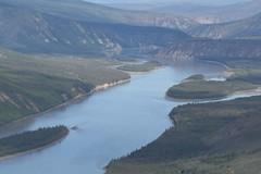 Dawson City, Yukon (marco.giazzi) Tags: canada alaska columbia yukon anchorage british denali valdez freddo fjords barrow klondike orsi oceano artico ghiacciai