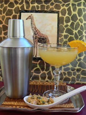 cocktail doré.jpg