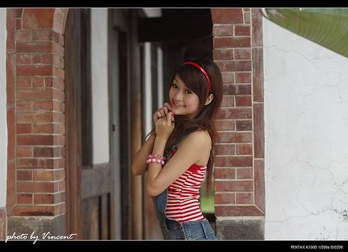CuteAki_20070505_19