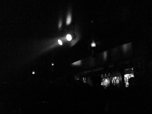 city arms! english pub!