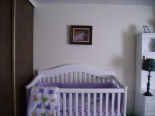 Nursery 006