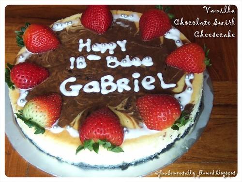 for gabby