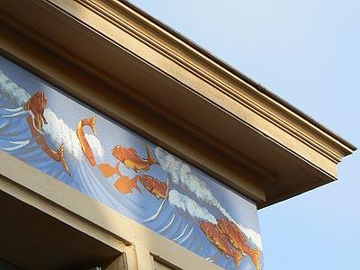maison aux poissons.jpg