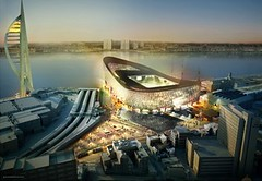 new stadium herzog de meuron