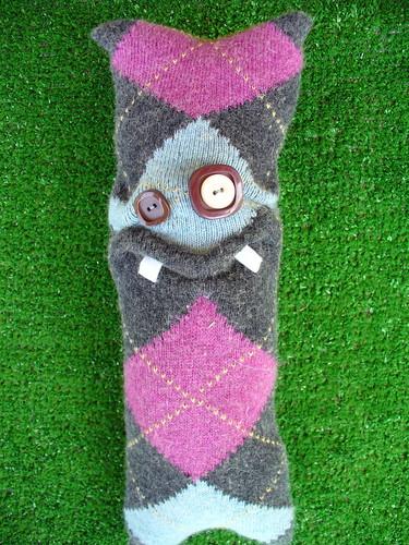 490912307 abef74b8e6 Çorap oyuncaklar