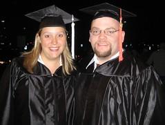 Graduation Day 2007