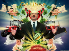 2_capital (videology) Tags: music art video promo graphics castro belarus russian saddam musicvideo chavez kimilsung lukashenko videology lyapis ahmadinjad