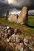 Stones (Szmytke) Tags: red moon history topf25 field topc25 topv111 stone circle landscape scotland ancient topv555 topv333 topv444 luna topv222 historic ring explore granite druid lunar neolithic inverurie aquhorthies druidic interestingness132 i500 10may07