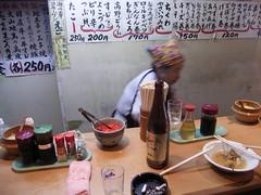 平澤かまぼこ店は朝の匂い-03