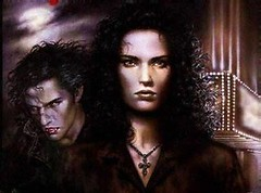 black_vampires