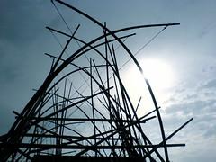 Le dit du bambou, souk de la parole (The Challenge) Tags: park bravo utrecht explore boris bnp caracol novak grift blueribbonwinner thechallenge abigfave borisnovak diamondclassphotographer