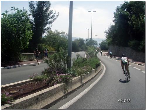 Triathlon Toulon   2007 (127)reworked